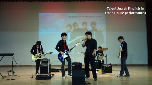 Open House Performances 1.JPG