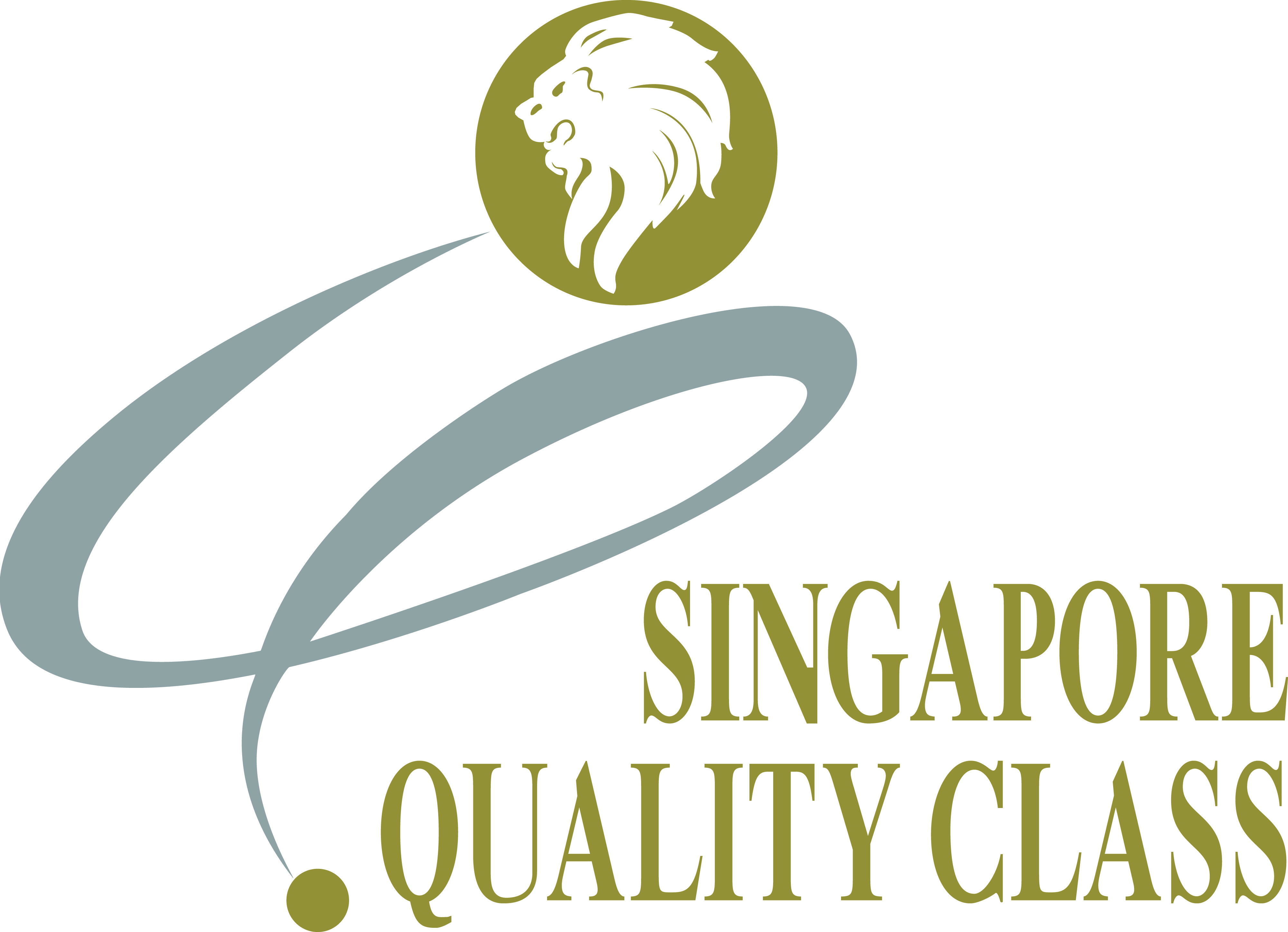 Nus High School Attains The Singapore Quality Class Certification