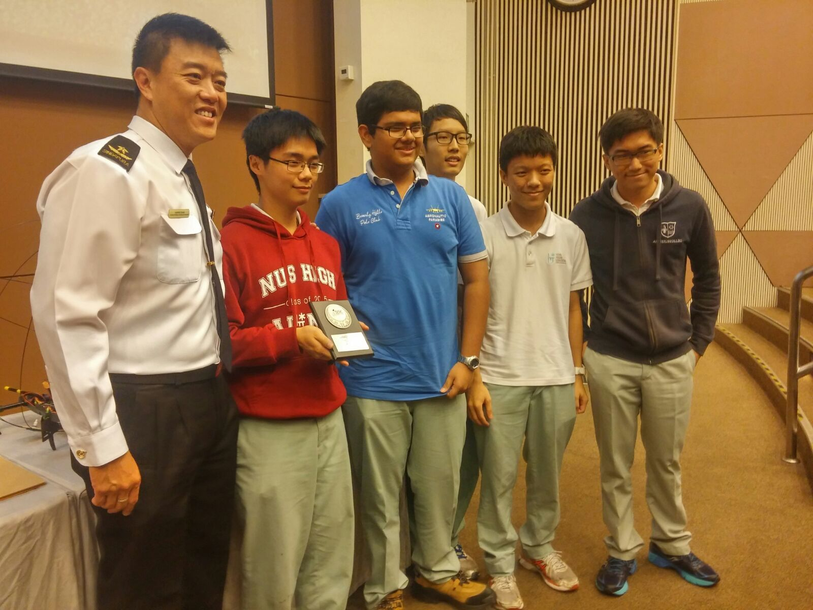 Singapore Space Challenge Champions.jpg