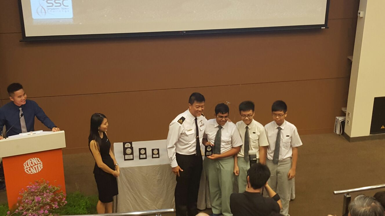 Singapore Space Challenge Runners Up.jpg