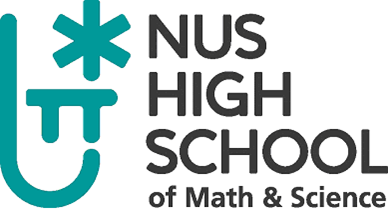 NUS High logo.png