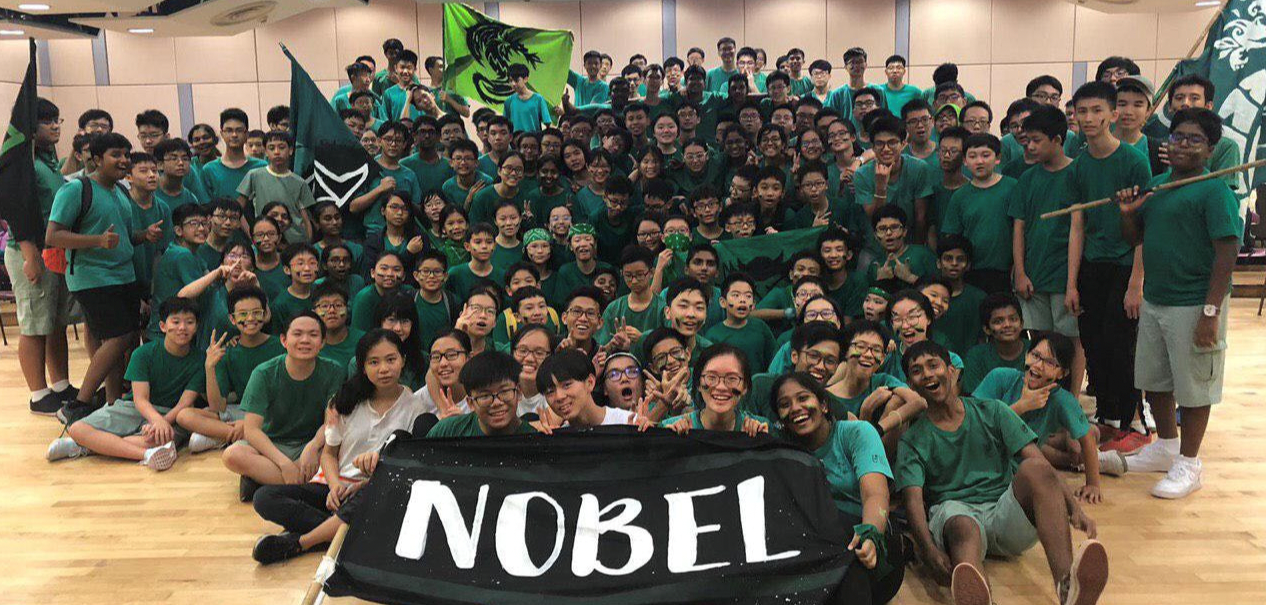 Nobel House Photo.png