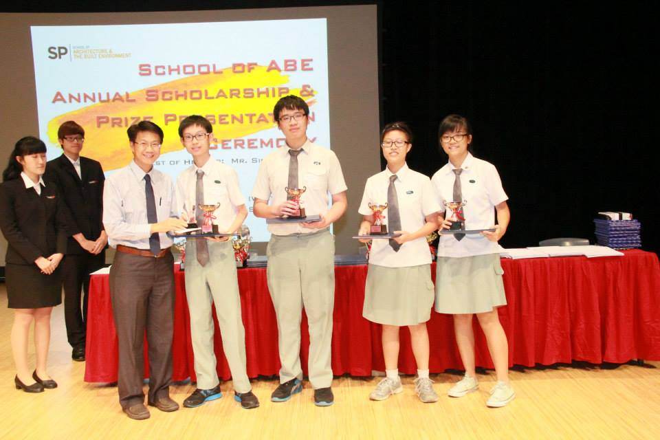 SP Prize Presentation on 24 Jul 2013.jpg