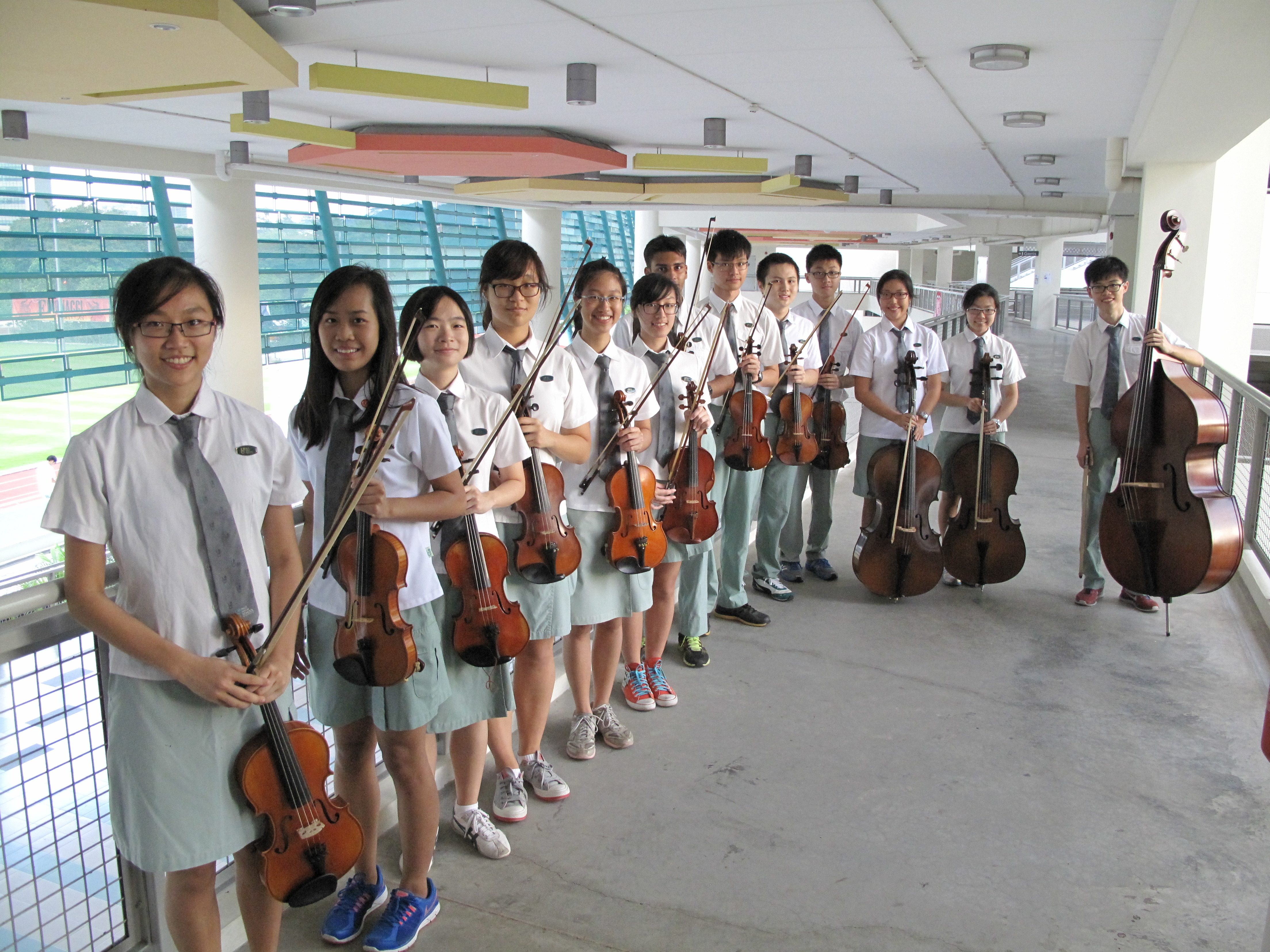 String Ensemble (JC Team)3.JPG