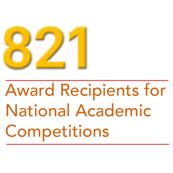 National Academic Competitions.jpg