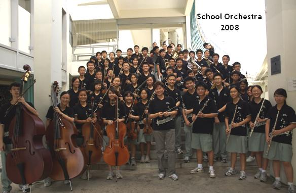 School_orchestra_pic1.JPG