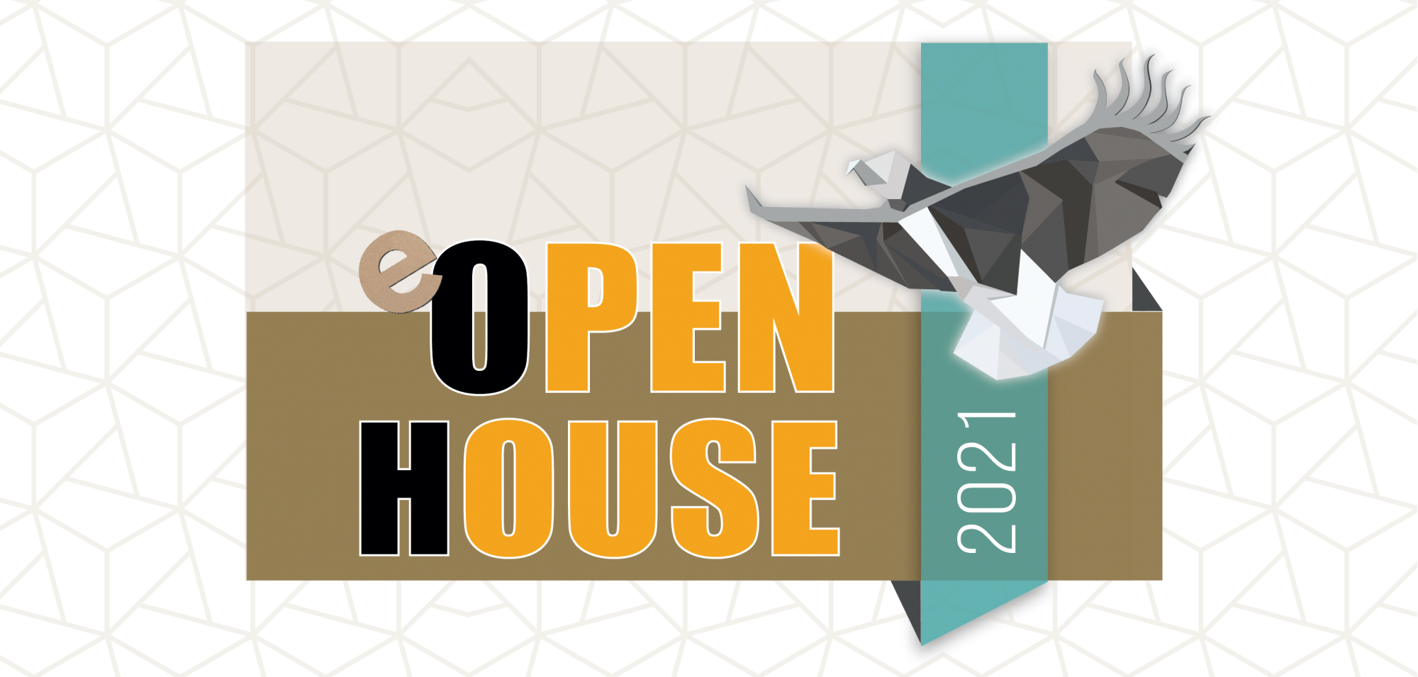 openhouse_banner.png